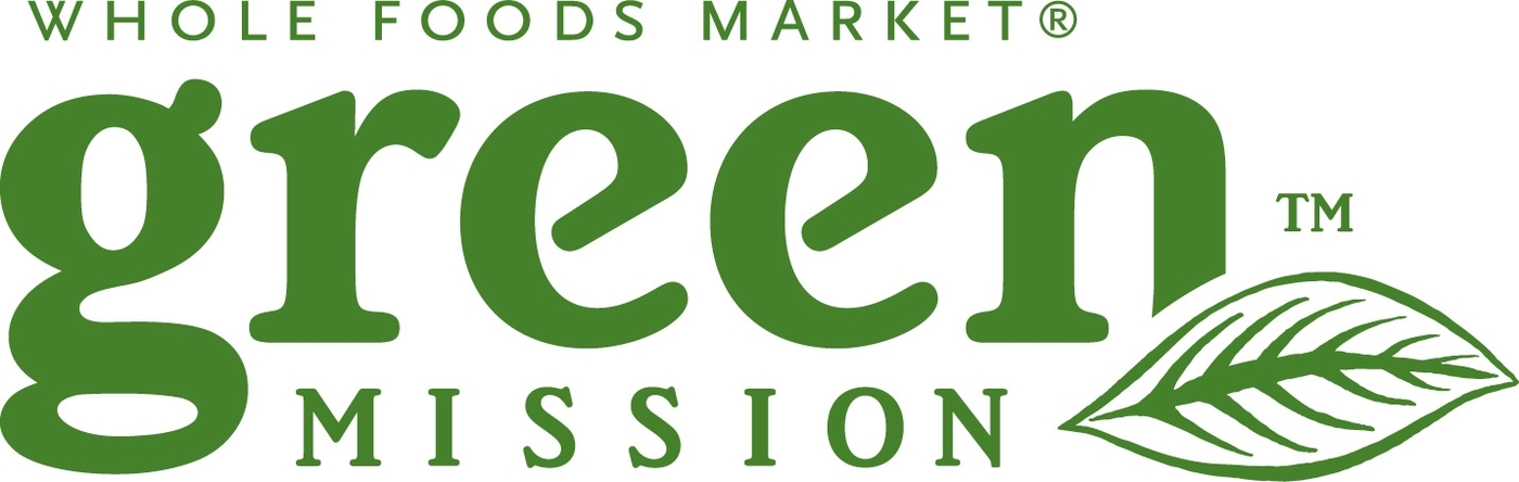 whole foods company mission The whole foods mission statement  company mission statements of the largest us retail electronics stores the mission statements and goals of some major apparel.