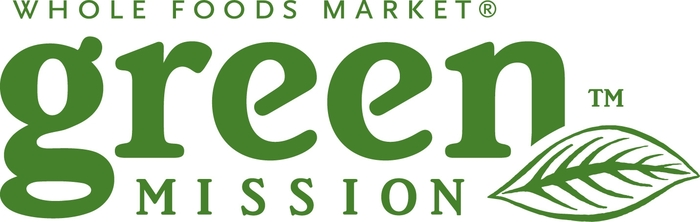 Whole Foods Market identity 2