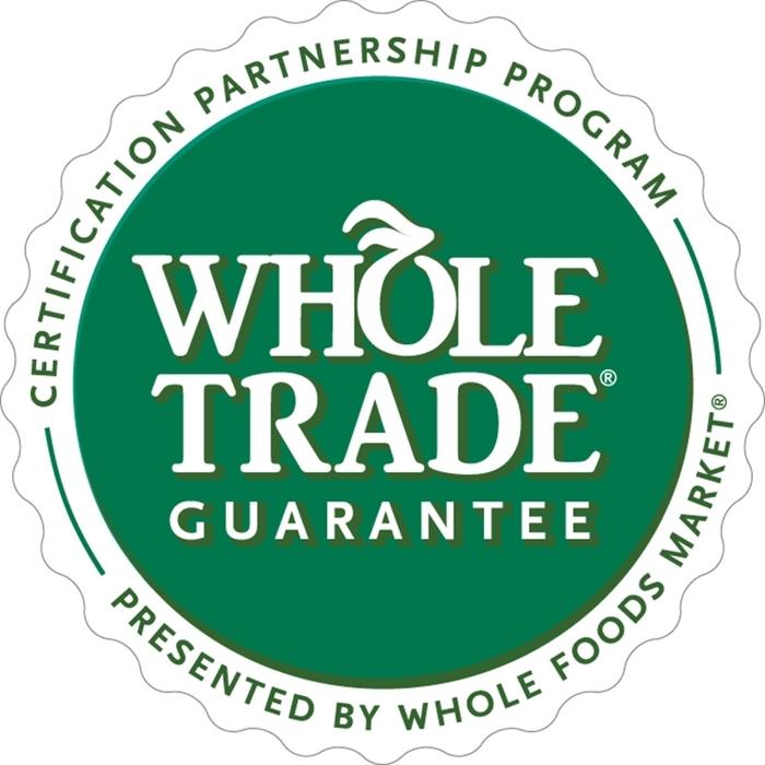 Whole Foods Market identity 3