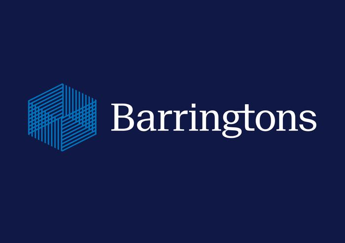 Barringtons 1
