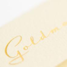 Goldmarie Kunst & Kleider, St. Gallen