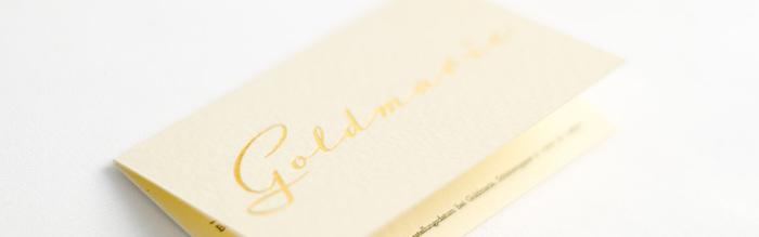 Goldmarie Kunst & Kleider 5