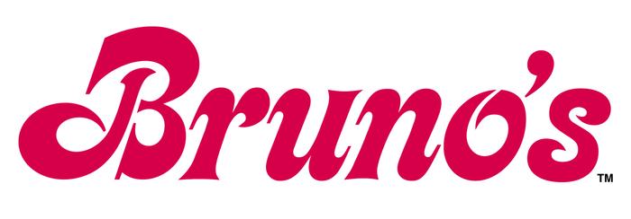 Bruno's Supermarkets Logo 1