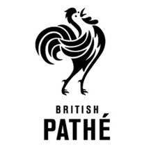 British Pathé Logo (2010, 2012)
