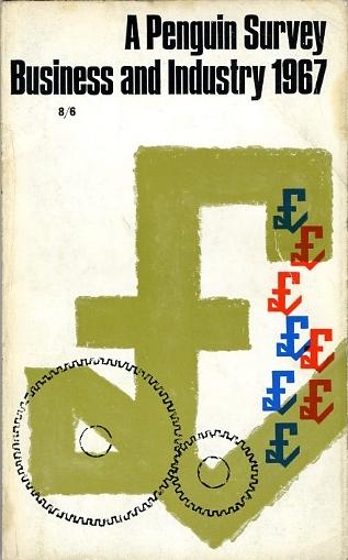 Penguin Surveys (1966–68) 2