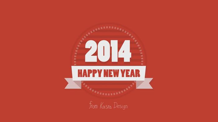 Kasra Design New Year Countdown 11
