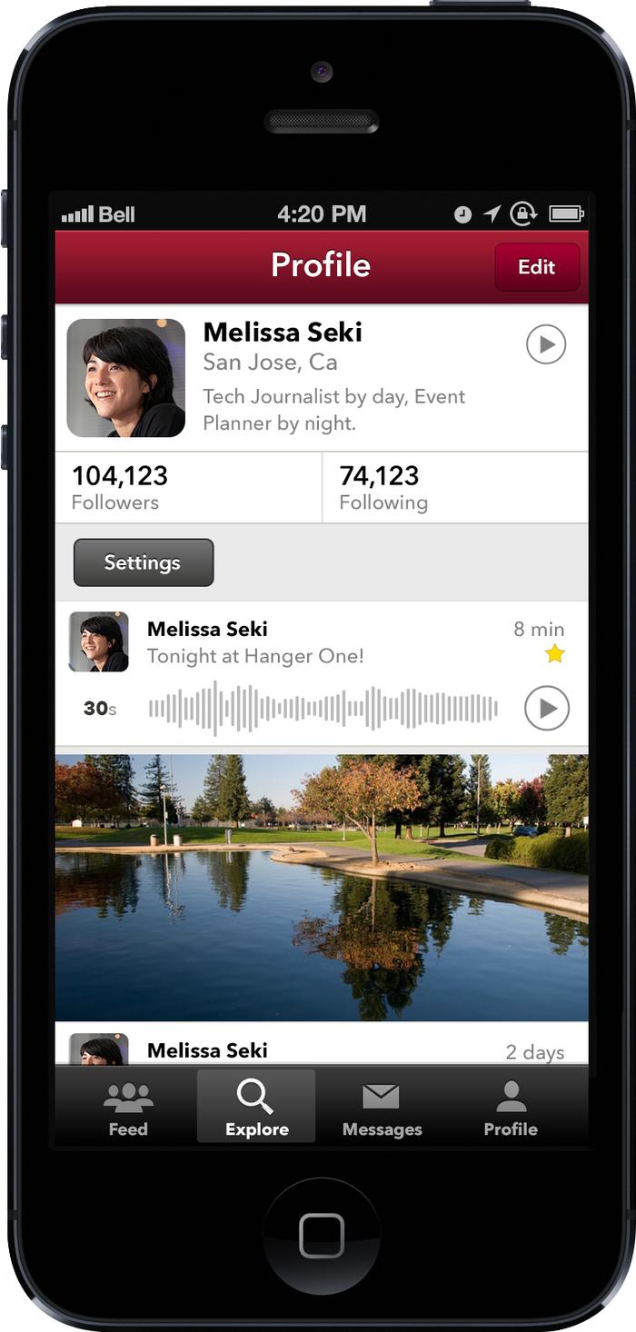 Vobok App 2