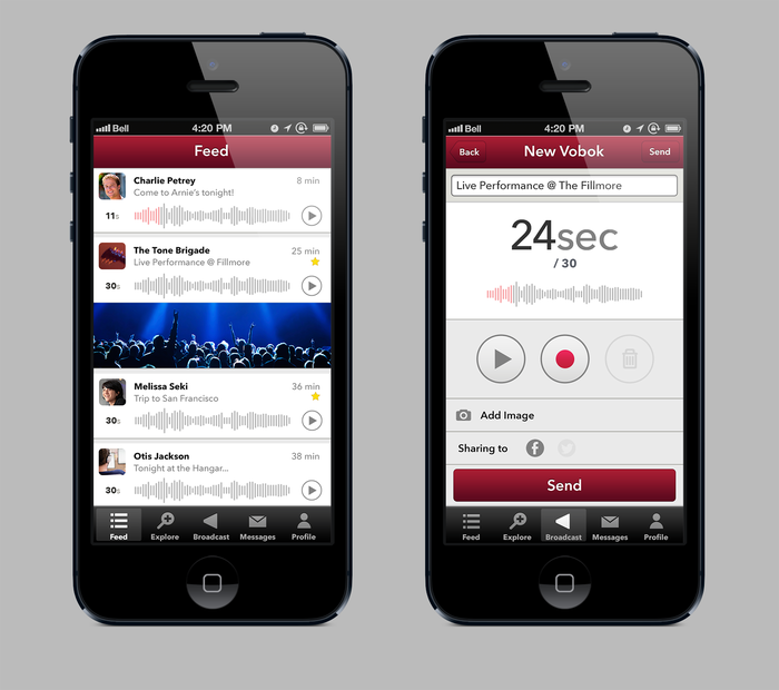 Vobok App 3