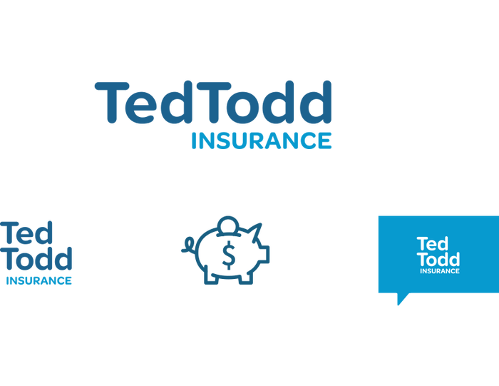 Ted Todd Insurance 1
