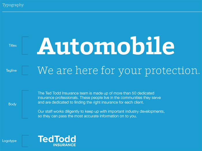 Ted Todd Insurance 4
