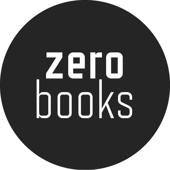 Zero Books: Non-Fiction 5