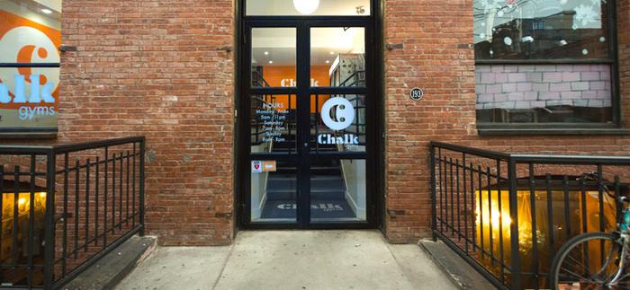 Chalk Gyms 19