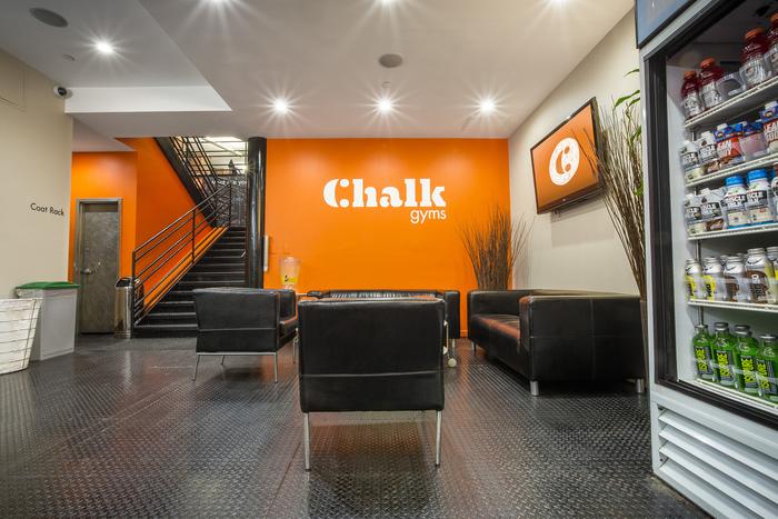 Chalk Gyms 7