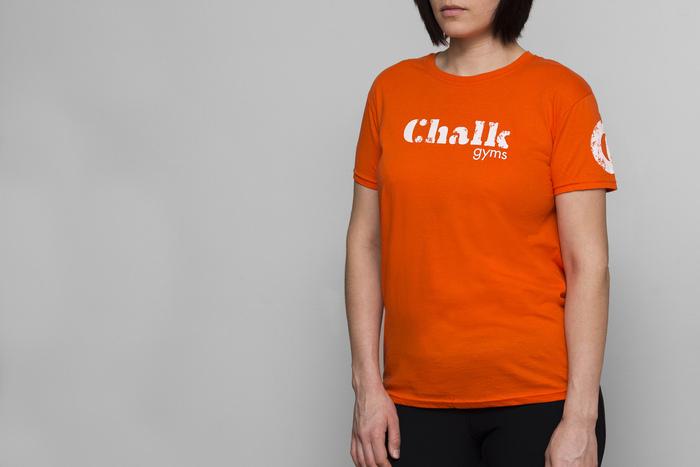 Chalk Gyms 8
