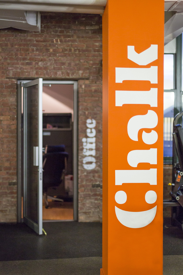 Chalk Gyms 11