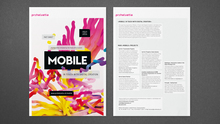<cite>Mobile. In Touch with Digital Creation</cite>