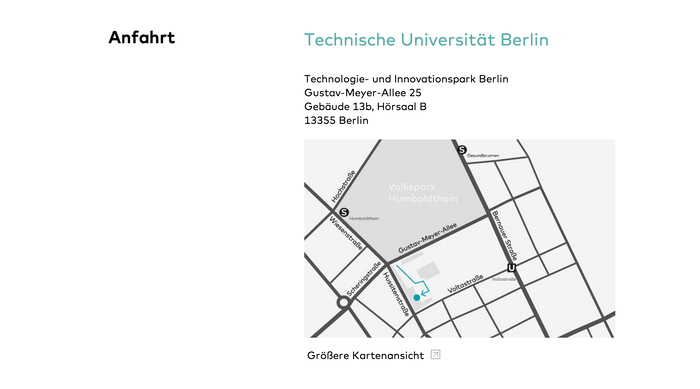 Bauen mit Carbon (Building with Carbon) Conference 4