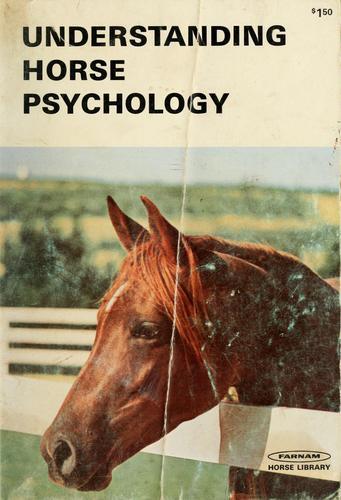 The Farnham Horse Library, 1971–74 2