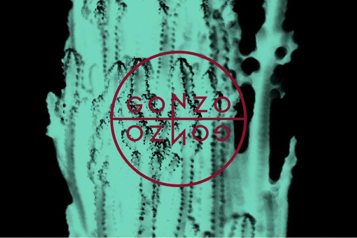 Soul Mastah by Gonzo Gonzo 2