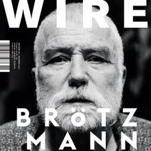 <cite>The Wire</cite> magazine, 2012–