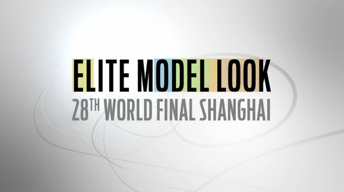 Elite New Face and Elite Model Look Competition 2011 4