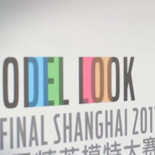 <cite>Elite New Face</cite> and Elite Model Look Competition 2011