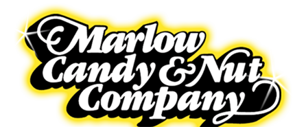 Marlow Candy & Nut Company 2