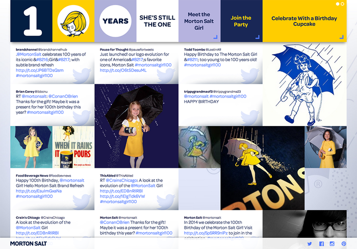 Morton Salt 100th Anniversary 3