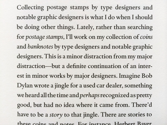 Design Notes 6