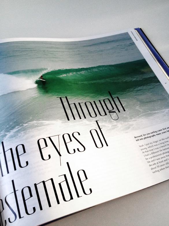 Lodown magazine issue 89 2