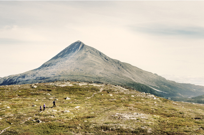 Telemark County, Norway 12