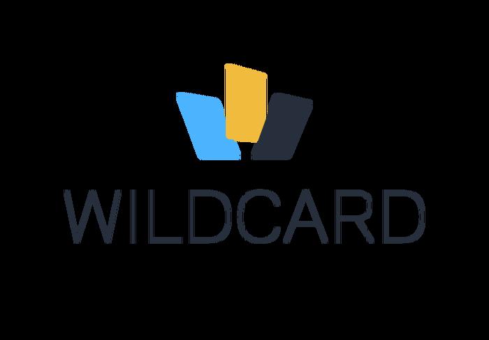 Wildcard 1