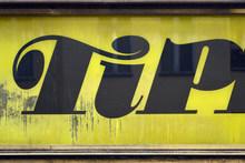 Salon Tippelt, Berlin
