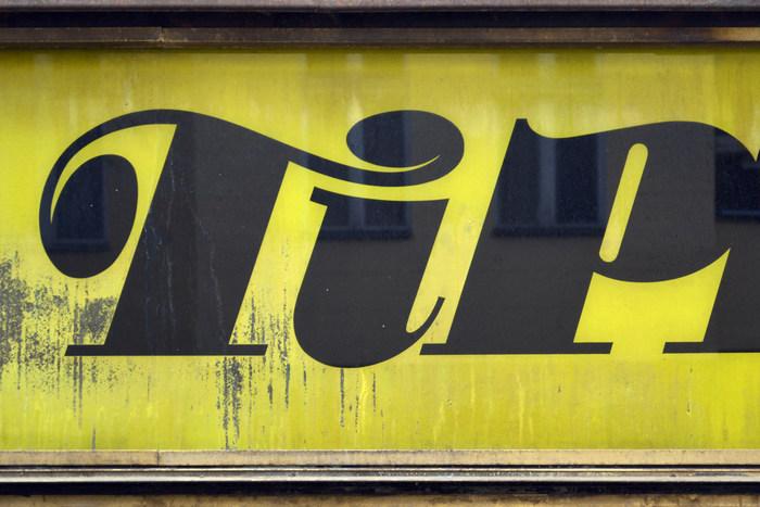 Salon Tippelt, Berlin 4