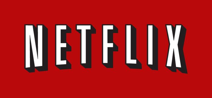 Netflix logo (1997–2014) 1