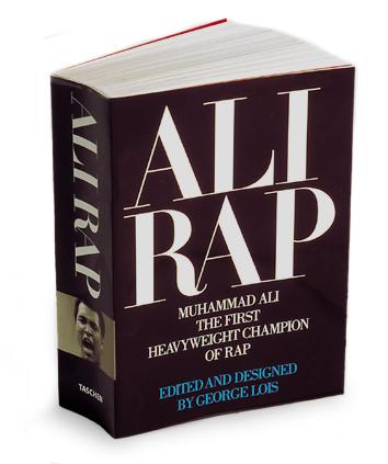 Ali Rap 1