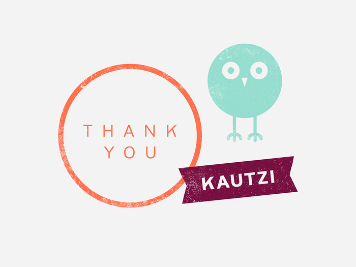 Kautzi 2