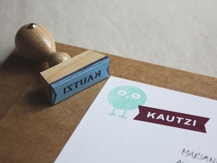 Kautzi 7