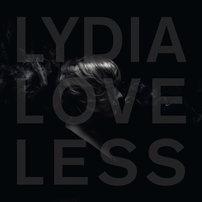 Somewhere Else byLydia Loveless 1
