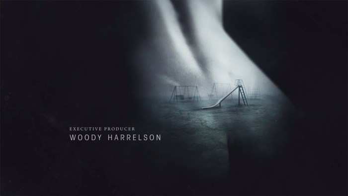 True Detective poster and title sequence 9
