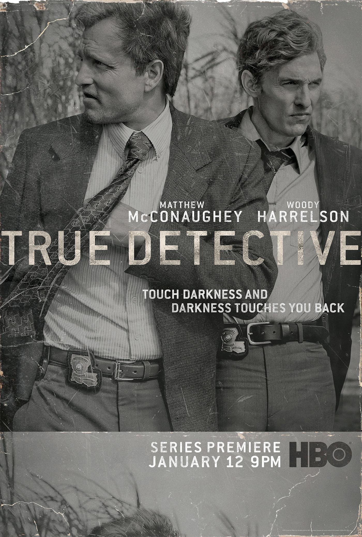 true-detective-poster.jpeg?resolution=0