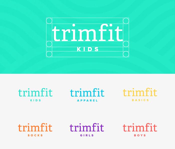 Trimfit 1