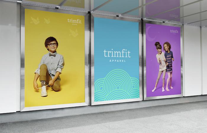 Trimfit 5
