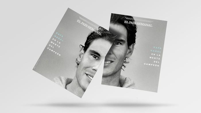 El País Semanal covers (2013–14) 4