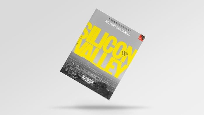 El País Semanal covers (2013–14) 6