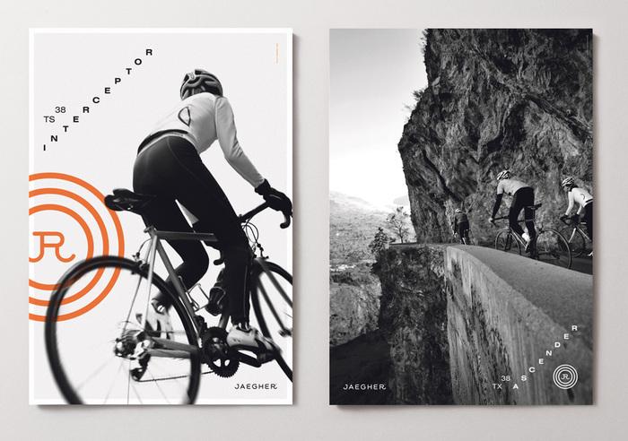 Jaegher Bicycles 2