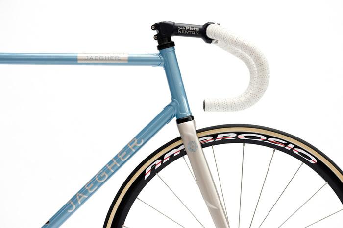 Jaegher Bicycles 3