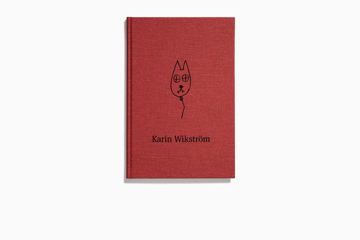Karin Wikström monograph 4