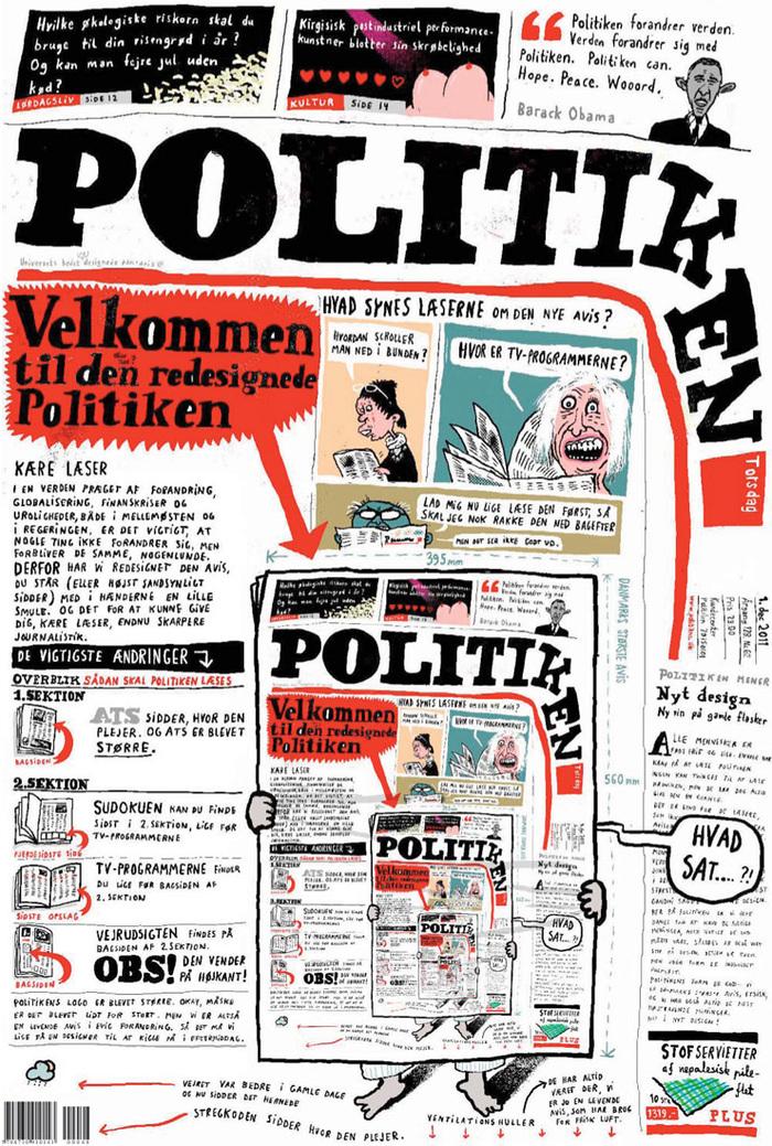Politiken 11