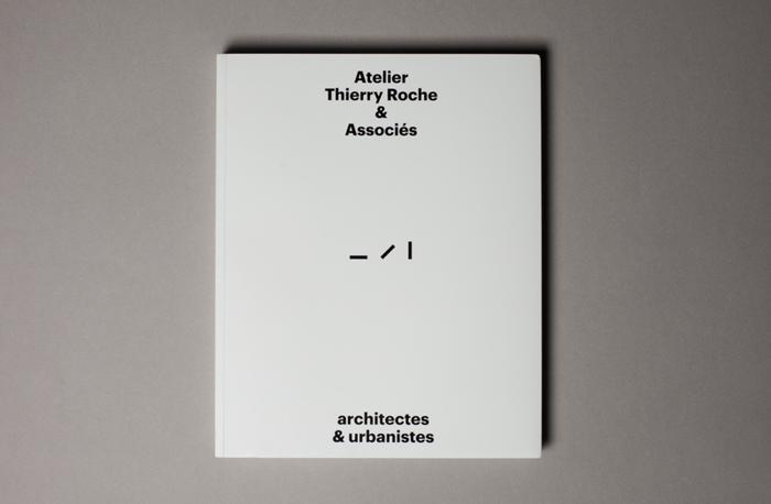 Atelier Thierry Roche & associés 1